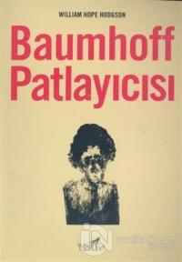 Baumhoff Patlayıcısı