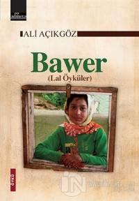 Bawer / Lal Öyküler
