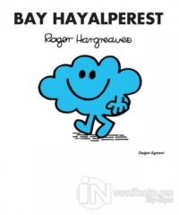 Bay Hayalperest Roger Hargreaves