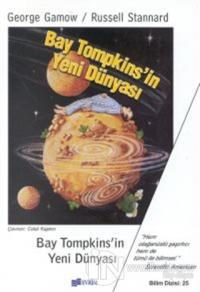 Bay Tompkins'in Yeni Dünyası