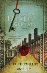 Bayan Devlin'in Günlüğü