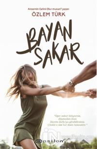 Bayan Sakar