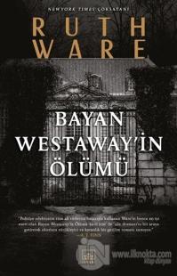 Bayan Westaway'in Ölümü