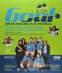BBC Active Goal