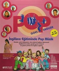 BBC Active Pop Goes English
