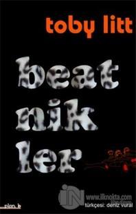 Beatnikler