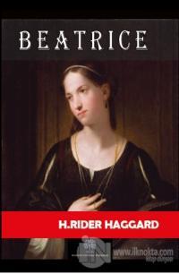 Beatrice H. Rider Haggard