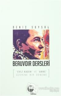 Beauvoir Dersleri