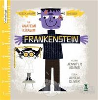 Bebebiyat - Frankenstein (Ciltli)