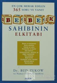 Bebek Sahibinin El Kitabı