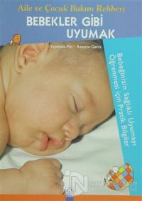 Bebekler Gibi Uyumak