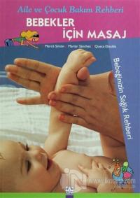 Bebekler İçin Masaj