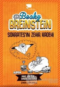 Becky Breinstein