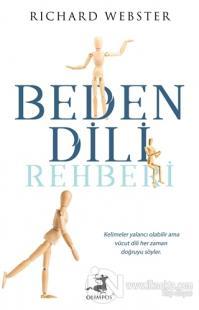 Beden Dili Rehberi