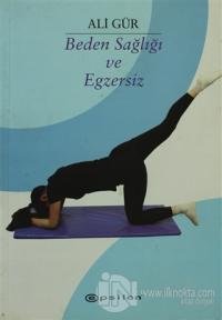 Beden Sağlığı ve Egzersiz