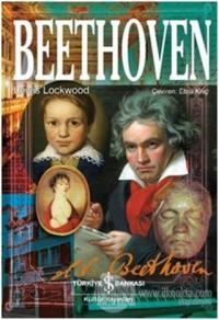 Beethoven (Ciltli)