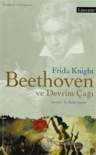 Beethoven ve Devrim Çağı %15 indirimli Frida Knight