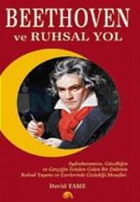 Beethoven ve Ruhsal Yol