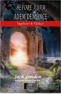 Before Adam - Adem'den Önce