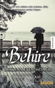 Behire