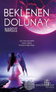 Beklenen Dolunay