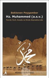 Beklenen Peygamber Hz. Muhammed (a.s.v.)