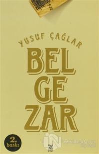 Belgezar