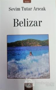Belizar