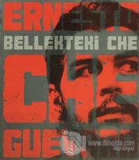 Bellekteki Che