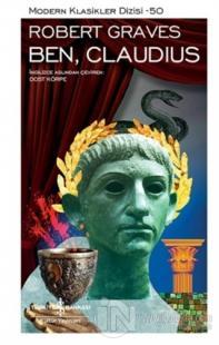 Ben, Claudius