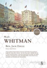 Ben, Jack Engle