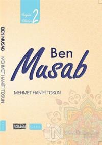 Ben Musab