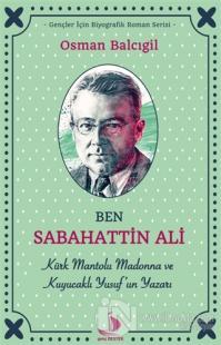 Ben Sabahattin Ali