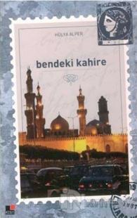 Bendeki Kahire