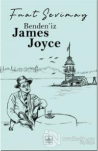 Benden'iz James Joyce