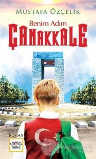 Benim Adım Çanakkale