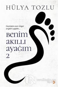 Benim Akıllı Ayağım 2
