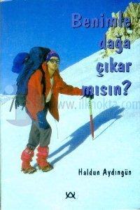 Benimle Dağa Çıkar mısın?