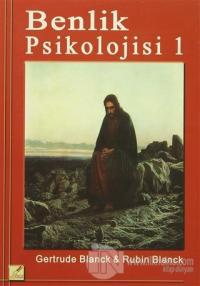 Benlik Psikolojisi (2 Cilt Takım)