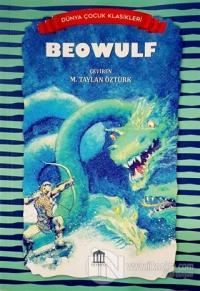 Beowulf - Dünya Çocuk Klasikleri
