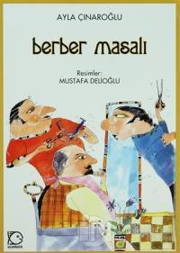 Berber Masalı
