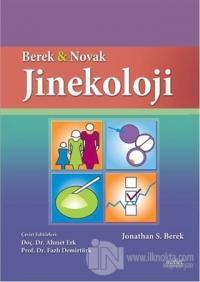 Berek and Novak Jinekoloji