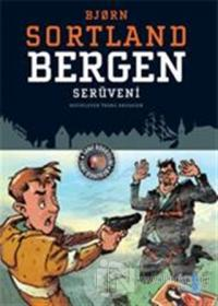 Bergen Serüveni %15 indirimli Bjorn Sortland