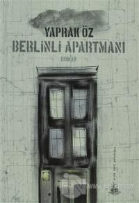 Berlinli Apartmanı %18 indirimli Yaprak Öz