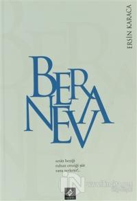 Berneva