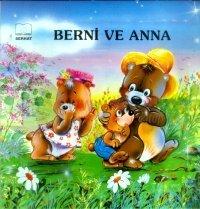 Berni ve Anna