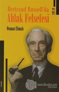Bertrand Russell'da Ahlak Felsefesi