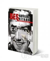 Beş Katiller Kitabı