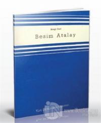 Besim Atalay