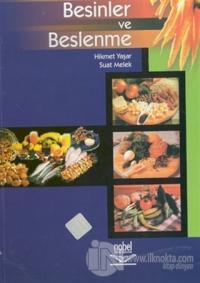 Besinler ve Beslenme